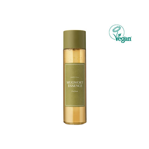 [I'm From] Mugwort Essence 160ml