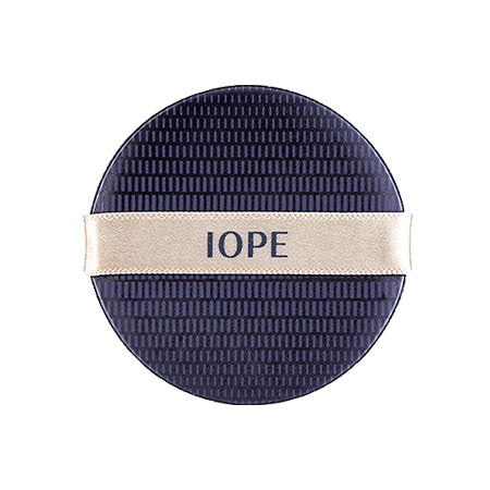 IOPE Perfect Cover Cushion Puff