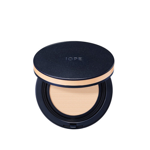 [IOPE] Perfect Cover Cushion With One Refill