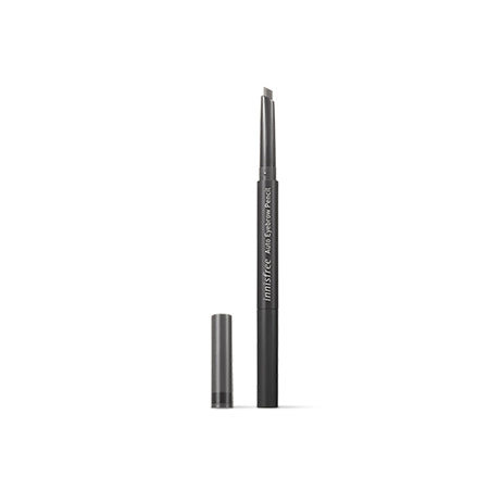 Innisfree Auto Eyebrow Pencil 0.3g