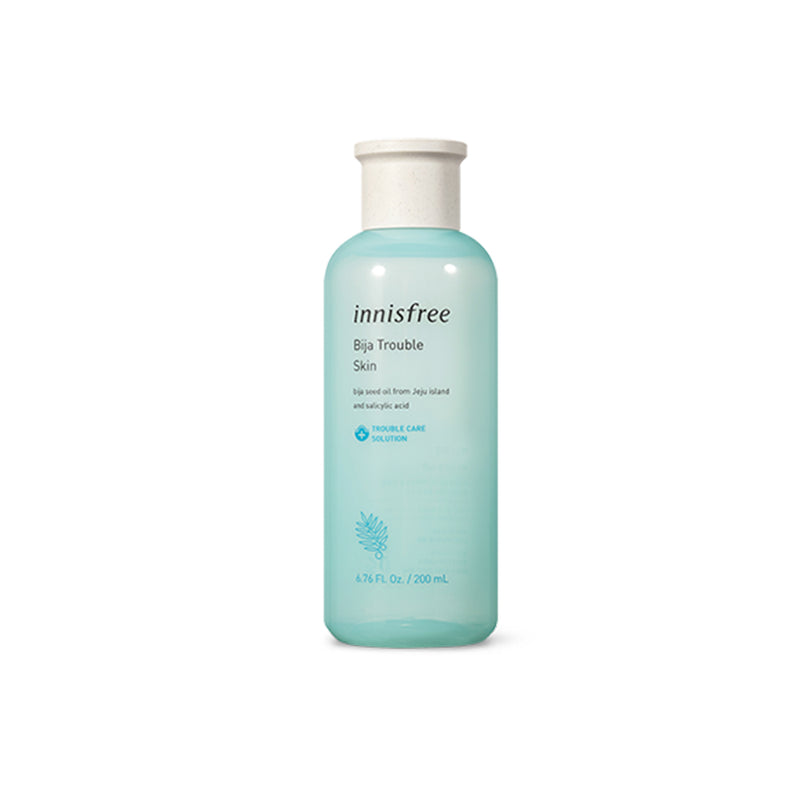 Homme Active Water Skin Toner by Laneige #14