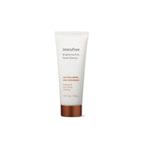 Innisfree Brightening Pore Facial Cleanser 150ml