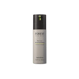 [Innisfree] Forest For Men Fresh All In One Essence 100ml #Pore Care (New Packaging)