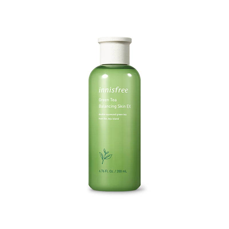 Homme Active Water Skin Toner by Laneige #9