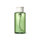 [Innisfree] Green Tea Cleansing Water 300ml