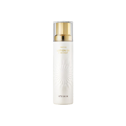 It's Skin Prestige Lotion D'escargot 140ml