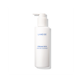Laneige Cream Skin Milk Oil Cleanser 200ml