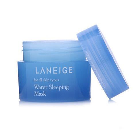 Laneige Water Sleeping Mask Pack 70ml