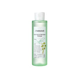 [Mamonde] Centella Trouble Toner 250ml