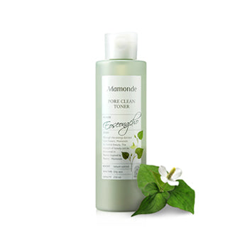 Mamonde Pore Clean Toner 250ml