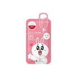 Mediheal Line Friends I.P.I Lightmax Ampoule Mask 10 Sheets (1 Box)