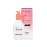 Minon Amino Moist Moist Charge Lotion II Extra Moist-Type 150ml