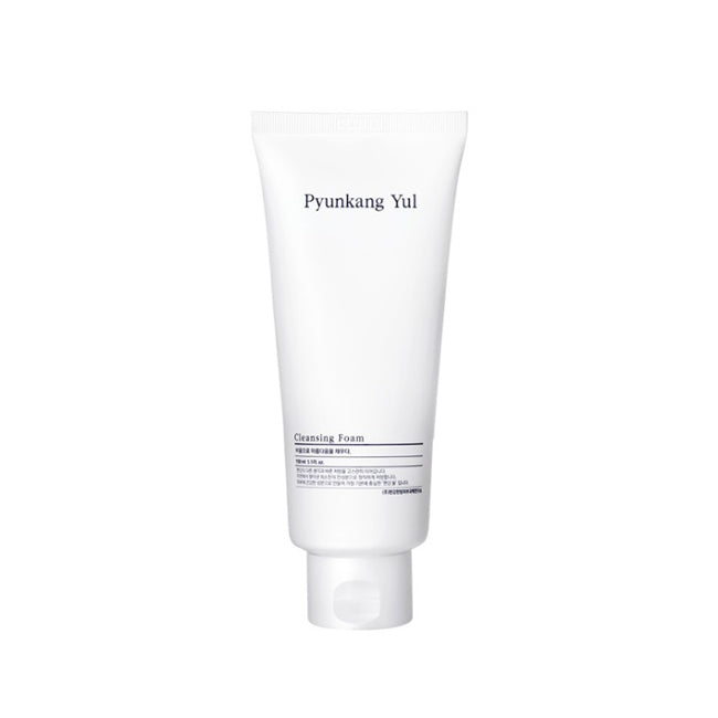 Pyunkang Yul Cleansing Foam 150ml