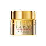 Shiseido Tsubaki Premium Repair Mask Hair Treatment 180g