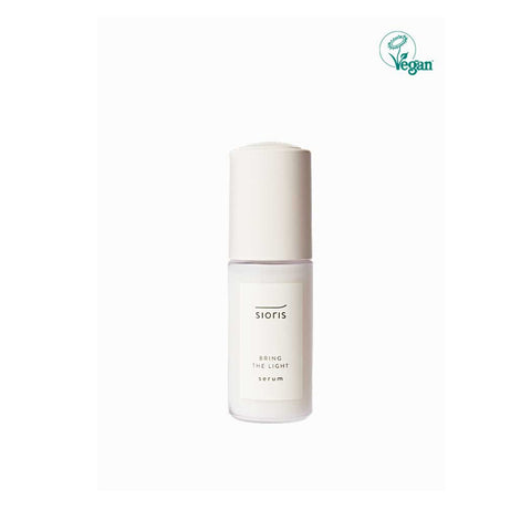 Sioris Bring the light Serum 35ml