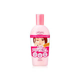Softymo Super Point Make Up Remover by Kose 230ml