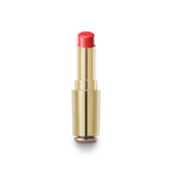 Sulwhasoo Essential Lip Serum Stick 3g
