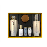 Sulwhasoo Essential Perfecting Skincare Set (2 Items)
