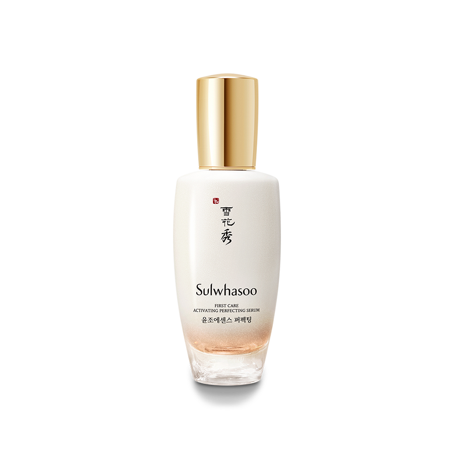Sulwhasoo First Care Activating Perfecting Serum 90ml