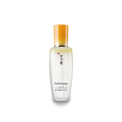 Sulwhasoo First Care Activating Serum Mist 110ml