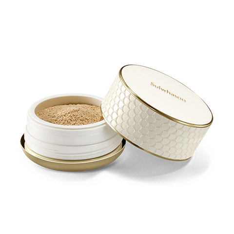 Sulwhasoo Perfecting Powder 20g
