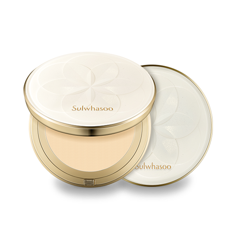 Sulwhasoo Perfecting Powder Foundation 11g
