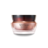Sulwhasoo Timetreasure Invigorating Cream 60ml