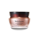 [Sulwhasoo] Timetreasure Invigorating Eye Cream 25ml
