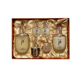 [The History of Whoo] Cheongidan Radiant Rejuvenating Special Set