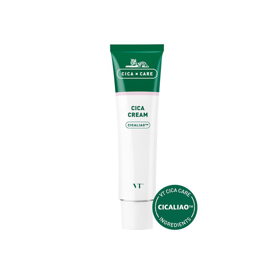 VT Cica Cream 50ml
