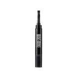 Wakemake Sticker Brow Ultra Shield Polymer 1.2ml