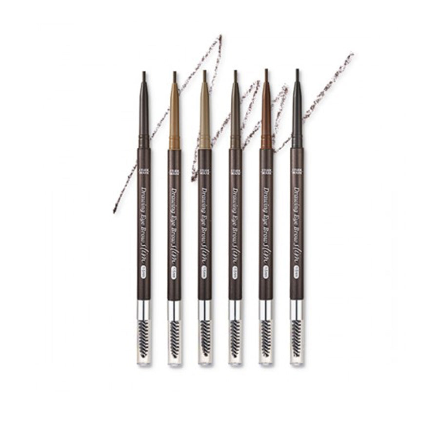 Etude House Drawing Slim Eyebrow 1.5mm