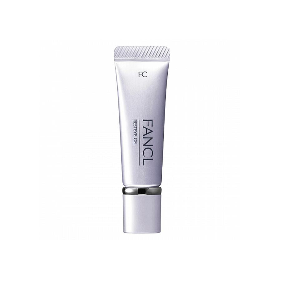Fancl Rest Eye Gel 8g