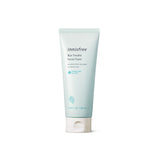 Innisfree Bija Trouble Facial Foam 150ml