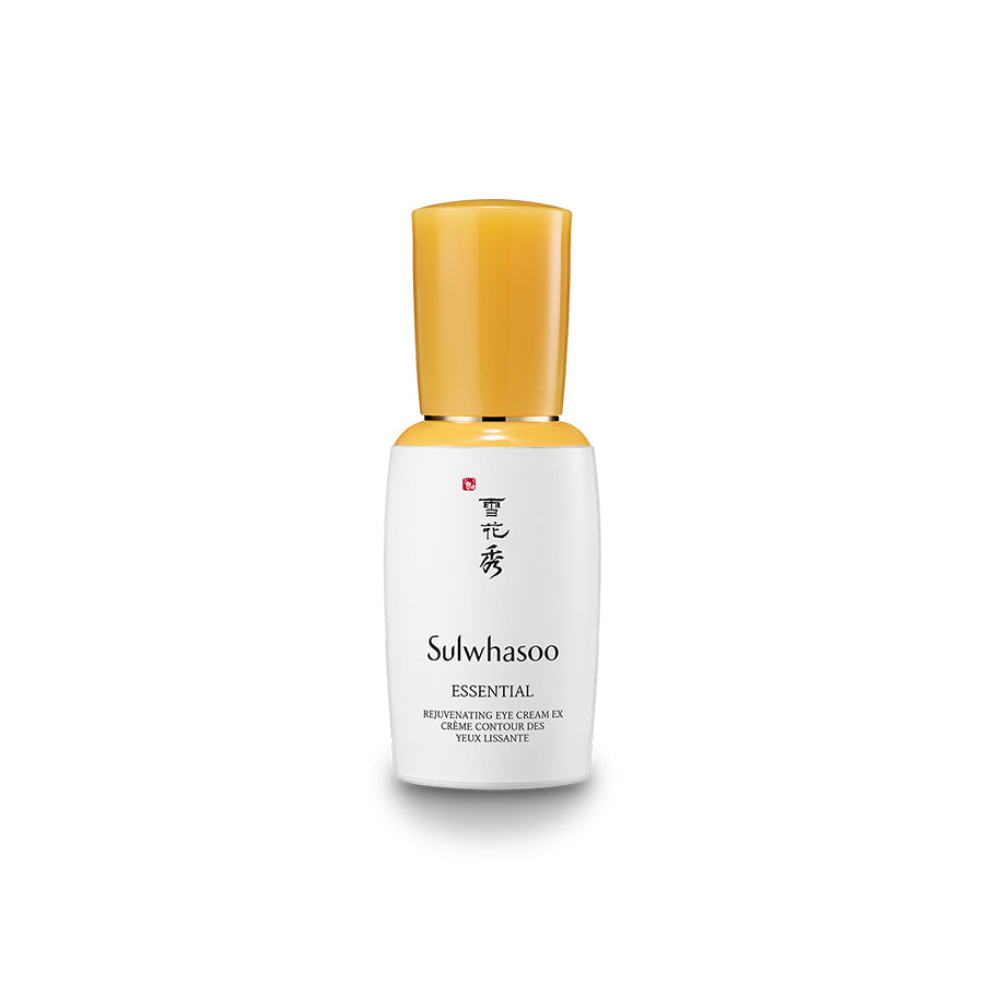 [Sulwhasoo] Essential Rejuvenating Eye Cream EX