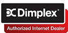 Dimplex Authorized Retailer