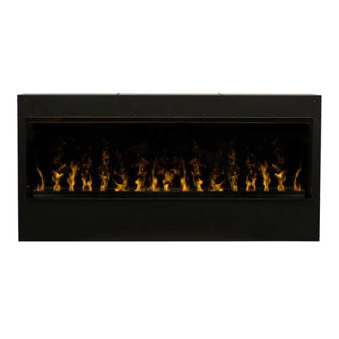 Image of Dimplex Opti-Myst® Pro 1500 Built-In Electric Fireplace - GBF1500-PRO