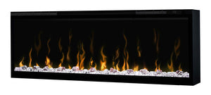 Dimplex Ignite XL® 50