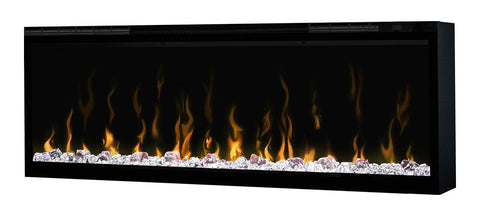 "Image of Dimplex Ignite XL® 50"" Linear Electric Fireplace - Electric Fireplace - Dimplex - ElectricFireplacesPlus.com"