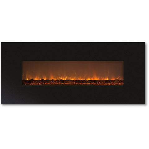 "Modern Flames Ambiance CLX2 45"" Electric Fireplace - Electric Fireplace - Modern Flames - ElectricFireplacesPlus.com"