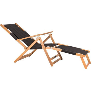 Varadero Beach Chair - Patio Furniture - Patio Sense - ElectricFireplacesPlus.com