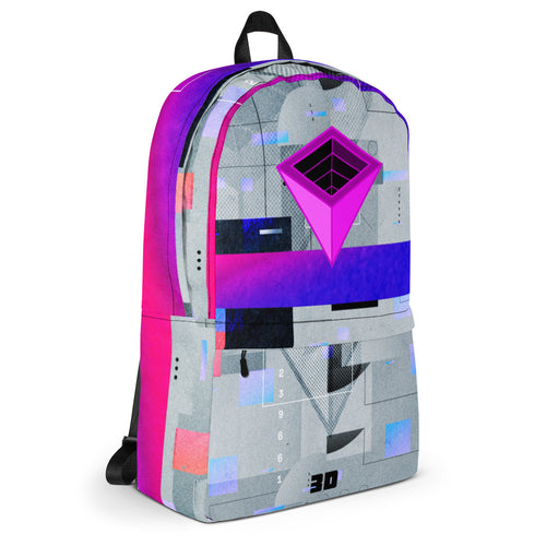 FOMO Backpack