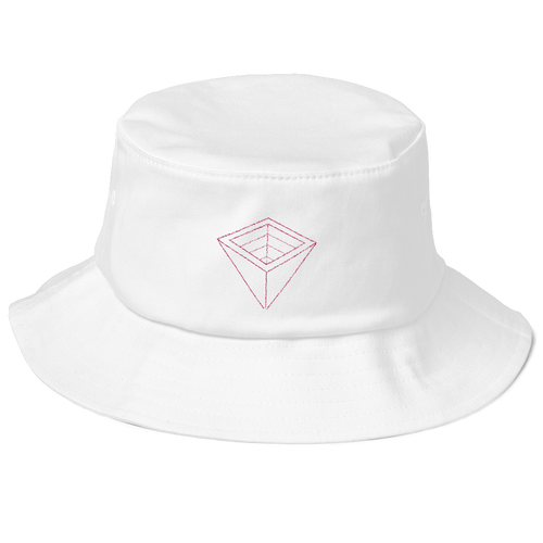 FOMO Bucket Hat