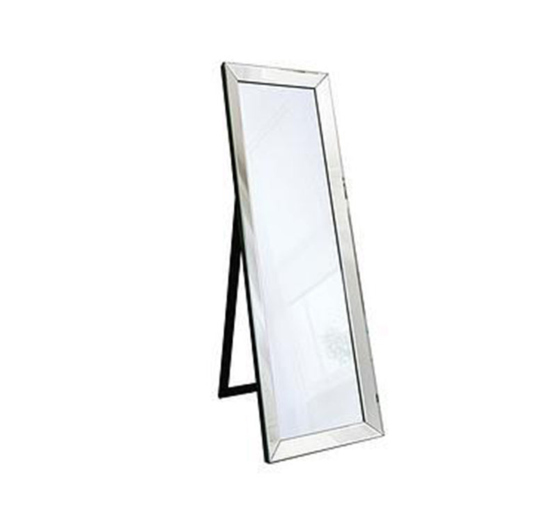 TALL/STANDING MIRRORS