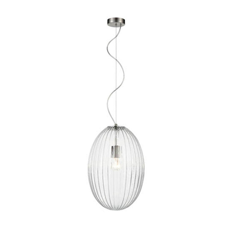 Single Pendant Lights