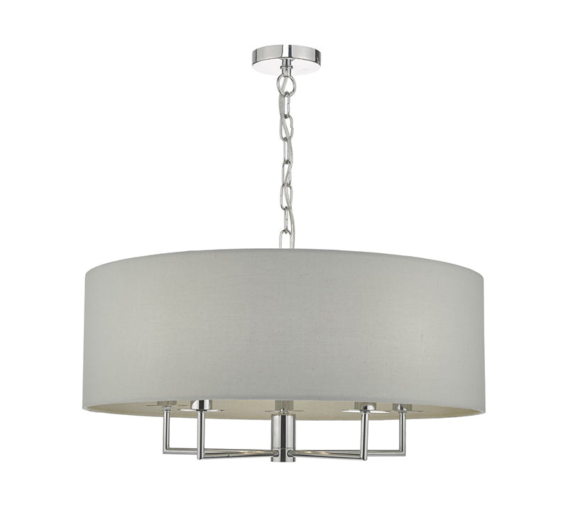 CENTRE LIGHT FITTING