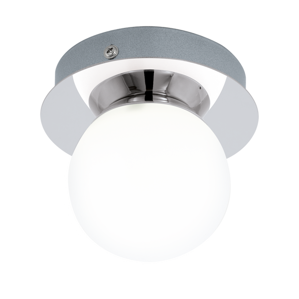 EGLO 94626 | LED FLUSH CEILING LIGHT FITTING | MOSIANO