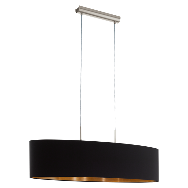 EGLO 94916 | PENDANT LIGHT FITTING | PASTERI