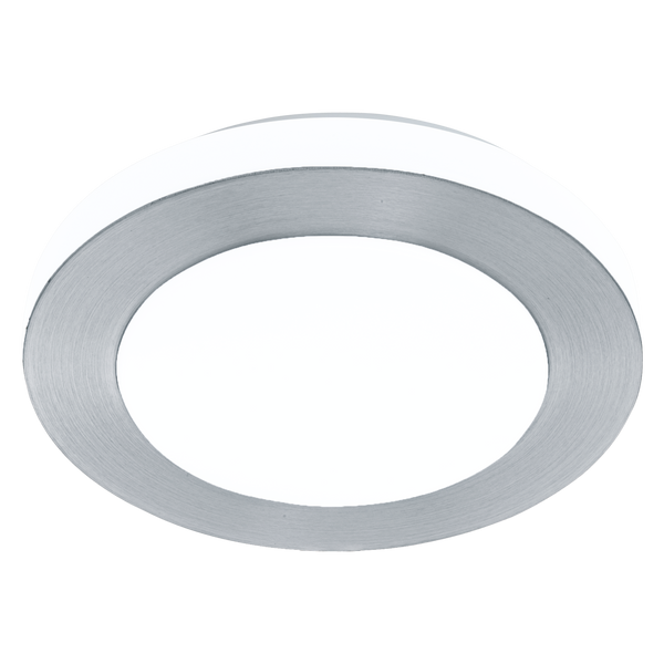 EGLO 94967 | LED FLUSH CEILING LIGHT FITTING | CARPI