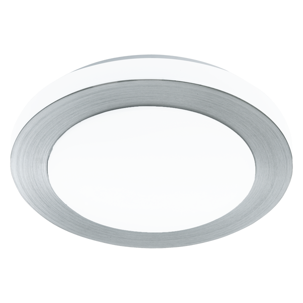 EGLO 94968 | LED FLUSH CEILING LIGHT FITTING | CARPI